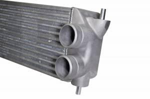 Injen - Intercooler Kit   Injen (FM9102I) - Image 5