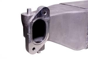 Injen - Intercooler Kit | Injen (FM1582I) - Image 3
