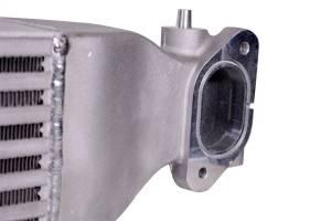 Injen - Intercooler Kit | Injen (FM1582I) - Image 4