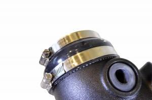 Injen - Evolution Series Air Induction System | Injen (EVO5102) - Image 2
