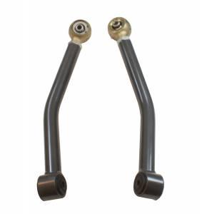 MaxTrac Suspension - Adjustable Control Arm | MaxTrac Suspension (859802)