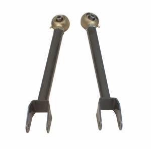 MaxTrac Suspension - Adjustable Control Arm | MaxTrac Suspension (859801)