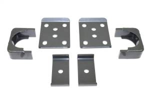 MaxTrac Suspension - Axle Flip Kit | MaxTrac Suspension (300960)