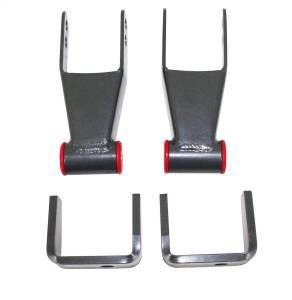 MaxTrac Suspension - Axle Flip Kit | MaxTrac Suspension (303030)