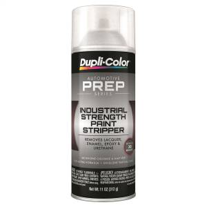 Tools and Equipment - Paint Stripper - Dupli-Color Paint - Dupli-Color Paint Stripper | Dupli-Color Paint (ST300)
