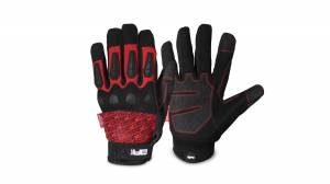Tools and Equipment - Gloves - Body Armor - Trail Gloves | Body Armor (3216)