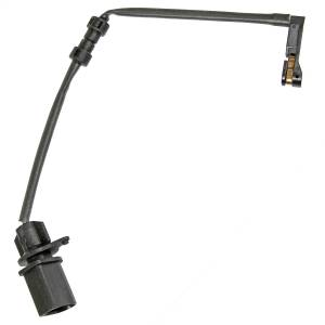 Brakes - Disc Brake Pad Wear Sensor - Power Stop - Brake Pad Wear Sensor | Power Stop (SW-0321)