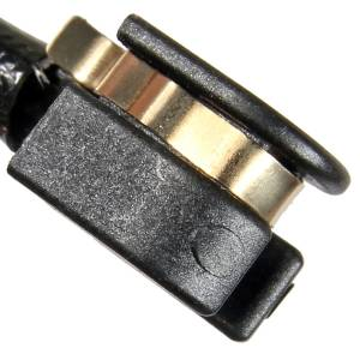 Power Stop - Brake Pad Wear Sensor | Power Stop (SW-1203) - Image 2