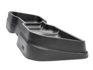 Storage - Underseat Storage Box - WeatherTech - Under Seat Storage System | WeatherTech (4S004)