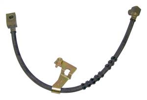 Brakes - Brake Hose - Crown Automotive - Brake Hose | Crown Automotive (4313630)