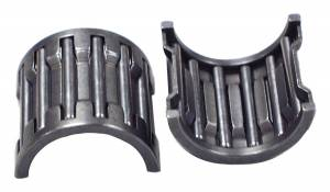 Transmission and Transaxle - Manual - Manual Trans 5th Speed Gear Bearing - Crown Automotive - 5th Gear Bearing   Crown Automotive (83500644)