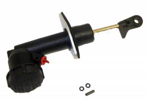 Transmission and Transaxle - Manual - Clutch Master Cylinder - Crown Automotive - Clutch Master Cylinder | Crown Automotive (4636865)
