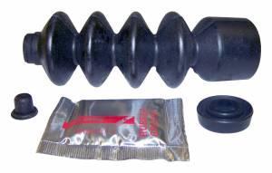 Transmission and Transaxle - Manual - Clutch Slave Cylinder Repair Kit - Crown Automotive - Clutch Slave Cylinder Repair Kit | Crown Automotive (83500678)