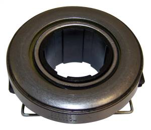 Transmission and Transaxle - Manual - Clutch Release Bearing - Crown Automotive - Clutch Release Bearing   Crown Automotive (4505353)