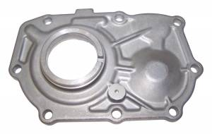 Transmission and Transaxle - Manual - Manual Trans Bearing Retainer - Crown Automotive - Transmission Bearing Retainer | Crown Automotive (4636367)