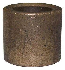 Transmission and Transaxle - Manual - Clutch Pilot Bushing - Crown Automotive - Pilot Bushing   Crown Automotive (83500786)