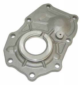 Transmission and Transaxle - Manual - Manual Trans Bearing Retainer - Crown Automotive - Transmission Bearing Retainer | Crown Automotive (83503112)