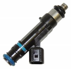 Fuel Injector | Crown Automotive (53032701AA)