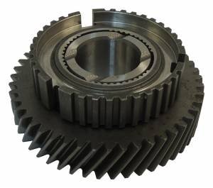 5th Gear Counter   Crown Automotive (4637527)