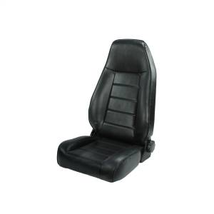 Factory Style Replacement Seat   Rugged Ridge (13402.01)