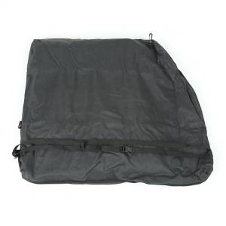 Storage - Storage Bag - Rugged Ridge - Freedom Panel Storage Bag | Rugged Ridge (12107.06)