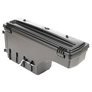 Rugged Ridge - Armis Swing Case | Rugged Ridge (13550.29) - Image 4