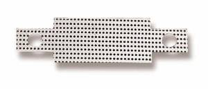 Fuel Bowl Vent Screen | Holley Performance (26-39)