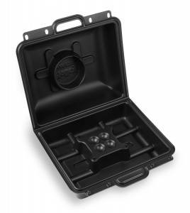 Carburetor Carrying Case   Holley Performance (36-176)