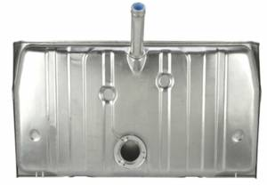 Sniper Fuel Tank   Holley Performance (19-503)