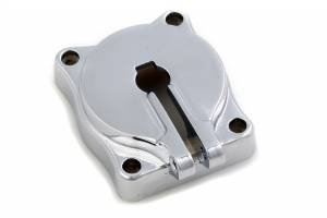 Accelerator Pump Pump Cover   Holley Performance (34-505)