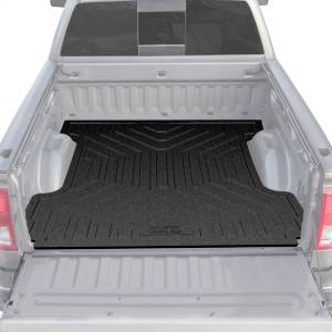 Truck Bed Accessories - Truck Bed Mat - Husky Liners - Heavy Duty Bed Mat | Husky Liners (16000)