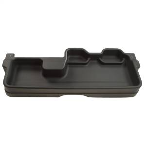 Storage - Underseat Storage Box - Husky Liners - Gearbox Under Seat Storage Box | Husky Liners (09501)