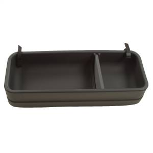Storage - Underseat Storage Box - Husky Liners - Gearbox Under Seat Storage Box | Husky Liners (09251)