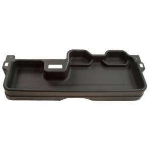 Storage - Underseat Storage Box - Husky Liners - Gearbox Under Seat Storage Box | Husky Liners (09511)