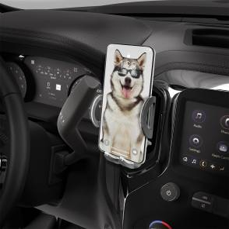 Husky Liners - Claw Mount Phone Holder | Husky Liners (87000) - Image 6