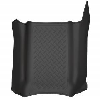 Husky Liners - WeatherBeater Center Hump Floor Liner | Husky Liners (83221) - Image 1