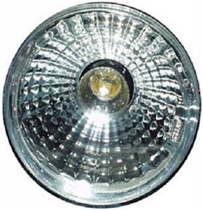 Exterior Lighting - Back Up Light Assembly - Hella - 90mm Reverse Lamp | Hella (965039047)