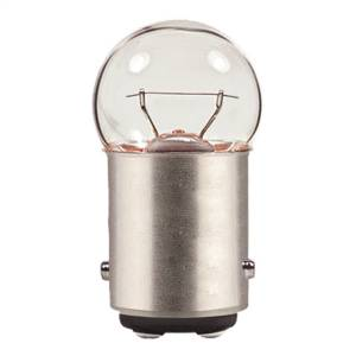 Exterior Lighting - Bulb - Hella - 1224 Bulb | Hella (1224)