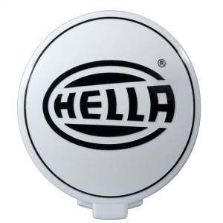 500 Stone Shield   Hella (173146001)