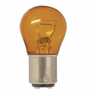 Exterior Lighting - Bulb - Hella - 1157 Long Life Bulb   Hella (1157NALL)