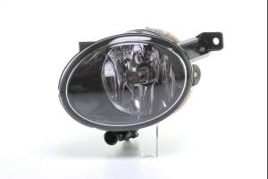 Exterior Lighting - Fog Light Assembly - Hella - Fog Lamp Assembly/OE Replacement | Hella (009954321)