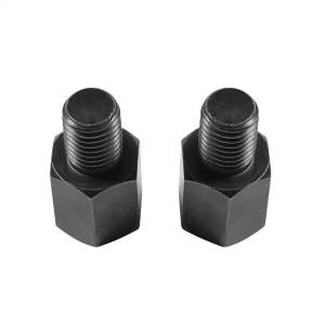 Pro Comp Suspension - Poly Lift Coil Spacer   Pro Comp Suspension (PLF09101) - Image 3