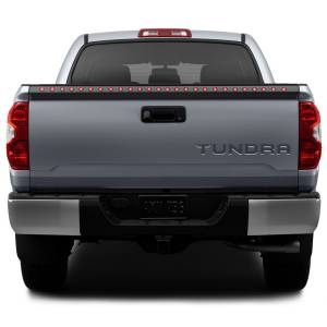 Anzo USA - LED Tailgate Spoiler Replacement | Anzo USA (861162) - Image 2