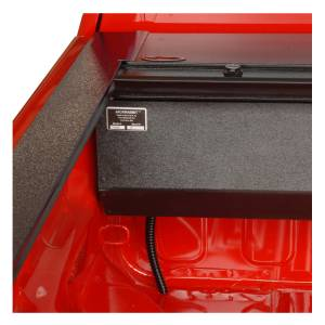 Pace-Edwards - Full-Metal Jackrabbit Tonneau Cover Kit | Pace-Edwards (FMC9636) - Image 4