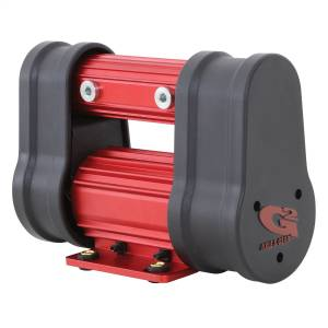Tools and Equipment - Air Compressor - G2 Axle and Gear - Mini Air Compressor | G2 Axle and Gear (70-AC1)