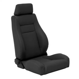 Contour Sport Seat   Smittybilt (49515)