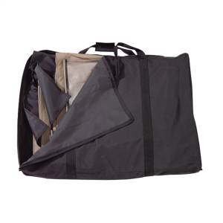 Soft Top Storage Bag | Smittybilt (595001)