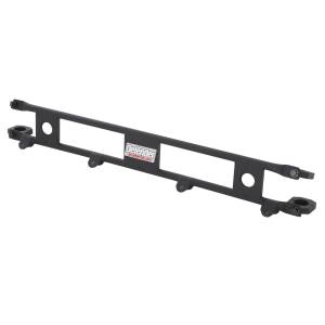 Exterior Lighting - Light Bar - Smittybilt - Defender Light Cage | Smittybilt (40002FJ)