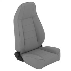 Factory Style Replacement Seat   Smittybilt (45011)