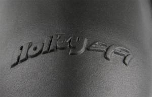 Holley EFI - Holley EFI Hi-Ram Intake Manifold | Holley EFI (300-272BK) - Image 10